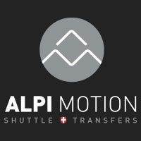 Transport ALPI MOTION Partenaire Ride The Yaute