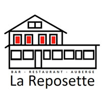 Restaurant La Reposette Partenaire Ride The Yaute