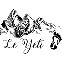 Restaurant Le Yeti Partenaire Ride The Yaute motos
